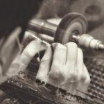 Poliermaschinen - der kleine Helfer für große Polierarbeiten