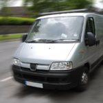Alternativ oder wirtschaftlich – welches Fahrzeug ist das Richtige im Handwerk?