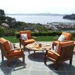 Die Terrasse wohnlich gestalten - Unsere Tipps