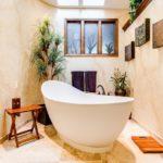 Das Badezimmer renovieren - Tipps für Heimwerker