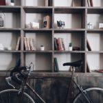 Regal nach Maß – selbst bauen oder anfertigen lassen?