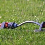 Günstige Gartenbewässerung - Die besten Möglichkeiten für Heimwerker