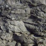 Muschelkalk Mauersteine: gesägt, gespalten, Preise und Verarbeitung