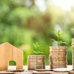 Durchblick in Sachen Immobilienfinanzierung