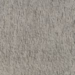 Bevor die Tapete kommt: der Putz an den Wänden