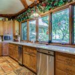 Gute Fenster – ein Mehrwert für jede Küche