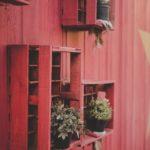Reiche Ernte und eine gemütliche Oase der Ruhe: Ihr Permakultur-Garten!