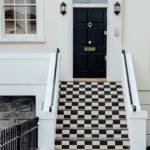 Eingangsbereiche für Haus und Hof von A bis Z durchdenken