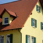 Renovieren und sanieren im Eigentum