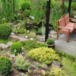 Rüsten Sie den eigenen Garten auf – Hilfe kommt von den Garten- und Landschaftsbauern in Köln