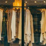 Den optimalen Kleiderständer finden