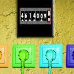 Energetisches Sanieren: Kosten für Heizung und Strom dauerhaft senken