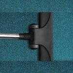 Teppich selber reinigen oder die Arbeit dem Profi überlassen