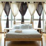 Mehr Komfort beim Schlafen genießen – Informatives zu Matratze und Lattenrost