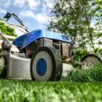 Wie man sich die Gartenarbeit möglichst leicht machen kann