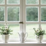 Informatives zur energieeffizienten Sanierung mit neuen Fenstern