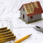 Bauprojekte vorab planen - Beispiel Eigenheim
