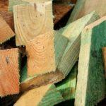 Nachhaltige und umweltfreundliche Baumaterialien